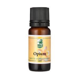 Opium Biolen