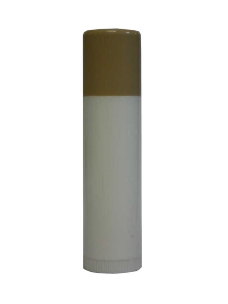 Lip balm tube 12ml