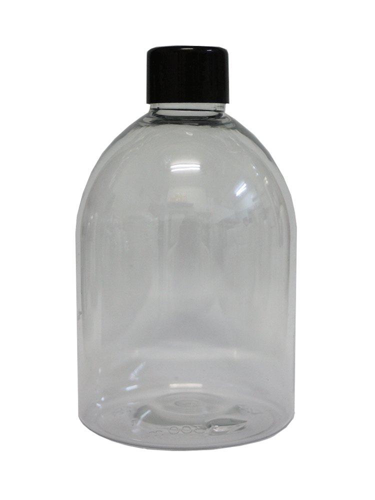 Μπουκάλι 300 ml
