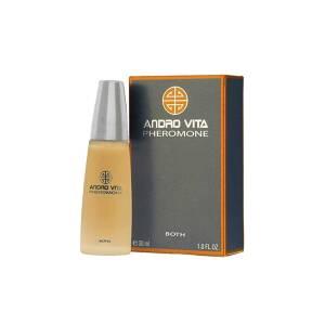 Androvita Both Aroma 30ml