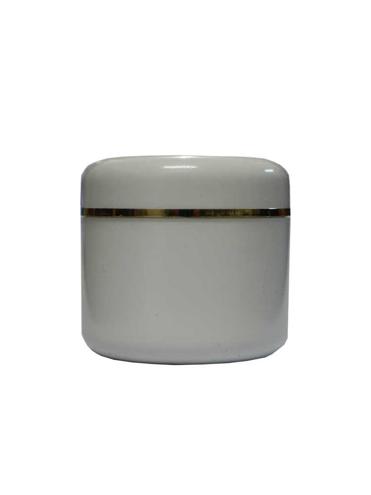 Δύτοιχο βάζο 50 ml