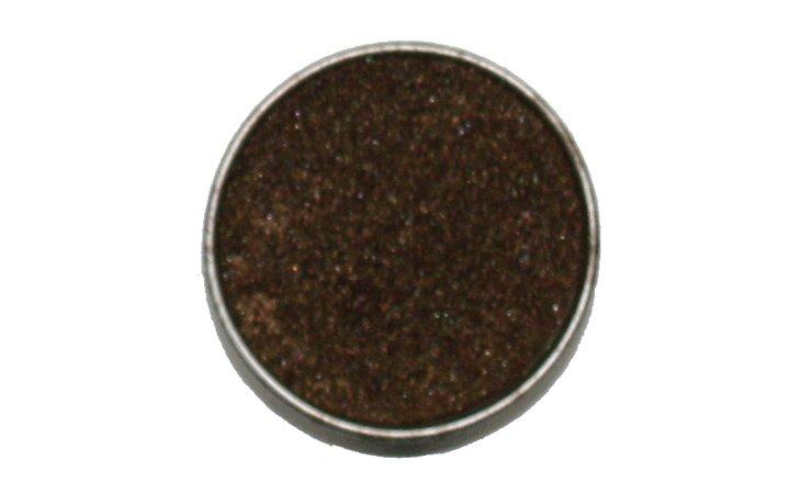 Hot Chocolate Μικα