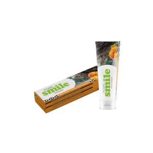 Φυσική οδοντόκρεμα με Μαστιχέλαιο Χίου & Μανταρίνι από Dakri 100gr