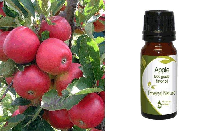 Μήλο (ΑΤ)