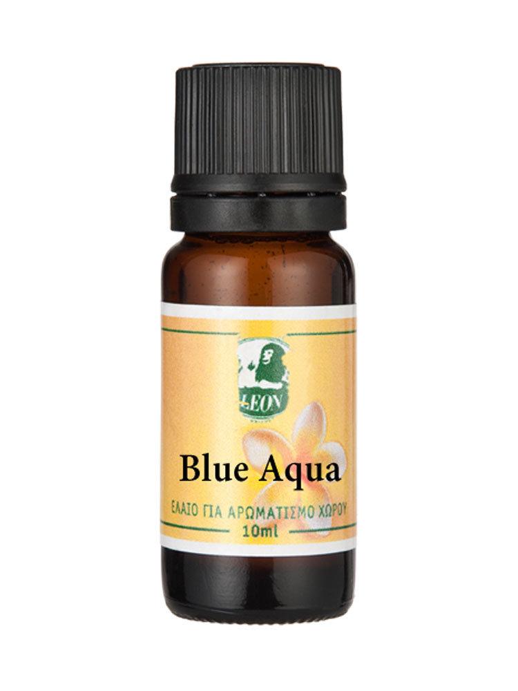 Blue Aqua Bioleon
