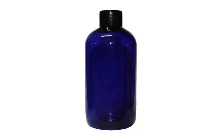 Μπουκάλι Μπλε 250ml
