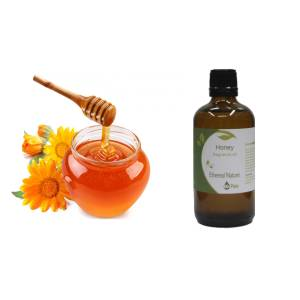 Honey 100ml
