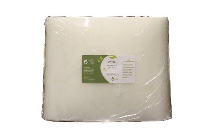Βάση Λευκή SLS Free 11kg