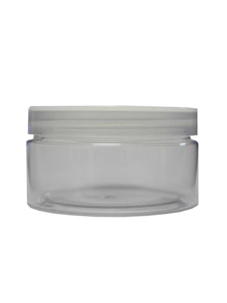 Βάζο PET 100 ml