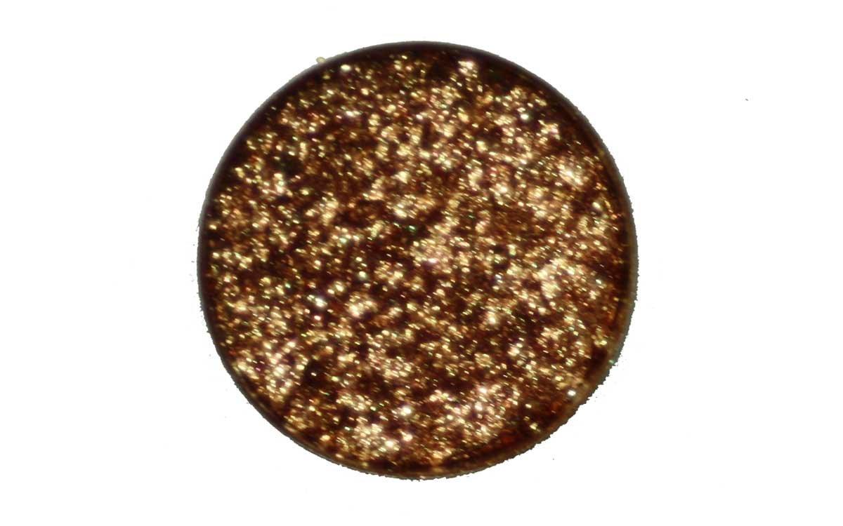 Glamour Bronze Mica