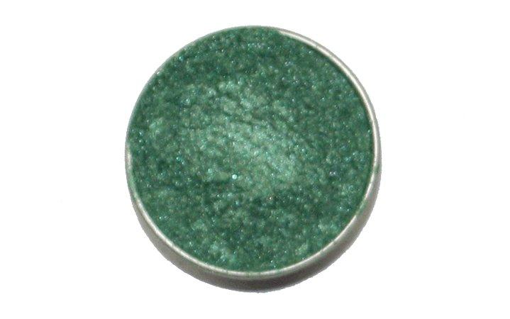 Emerald Lagoon Μικα