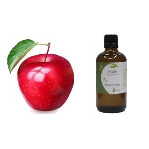 Apple (Μήλο) 100ml