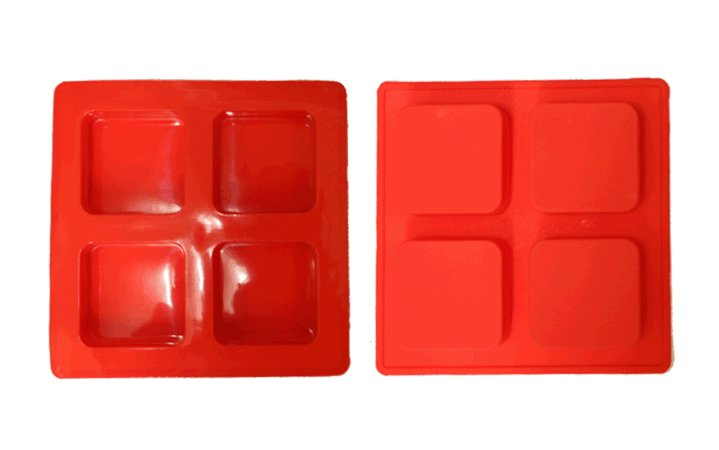 4 Τετράγωνα Φαρδυά