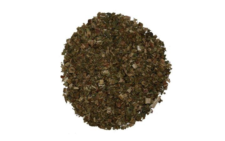 Λαπάθα (Ρούμεξ) βότανο