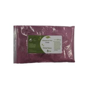 Ultramarine Pink Oxide