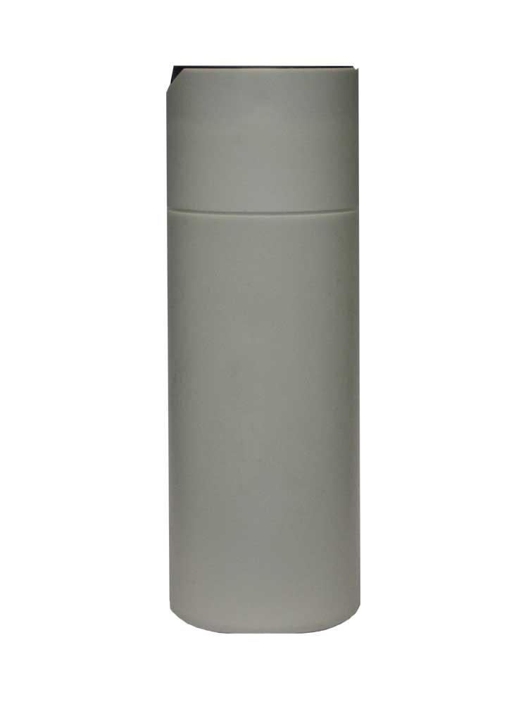 Μπουκάλι πλαστικό (HDPE) disc top 150 ml