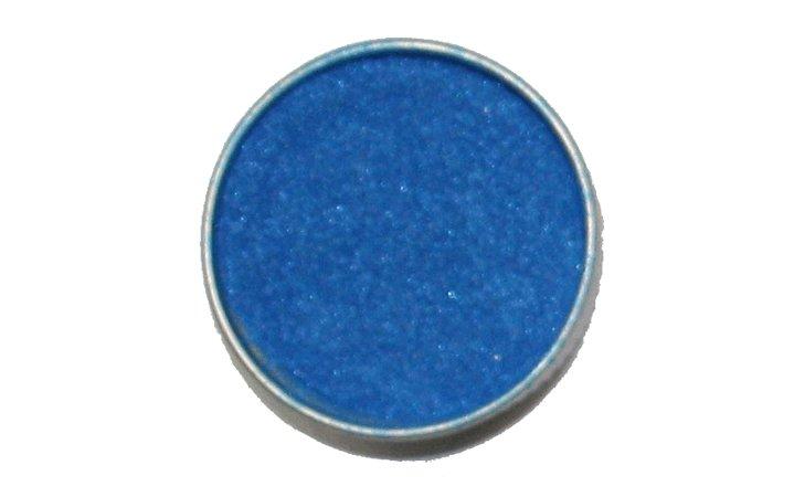 Electric Blue Μικα