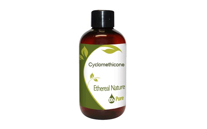 Cyclomethicone