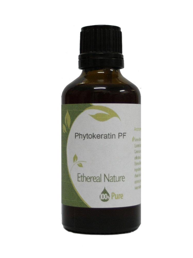 Phytokeratin PF