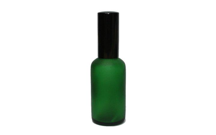 Μπουκάλι Αρώματος 50ml