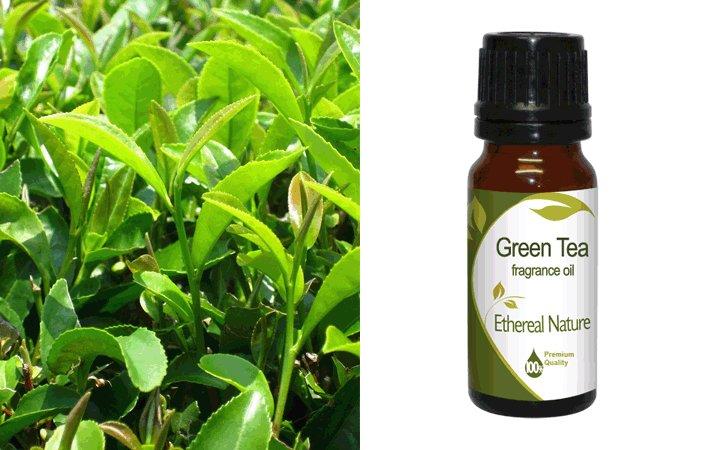 Πράσινο Τσάι (ΑΕ)
