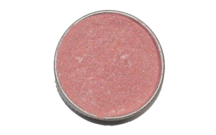 Blushed Pink Μικα