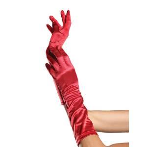 Γάντια Satin