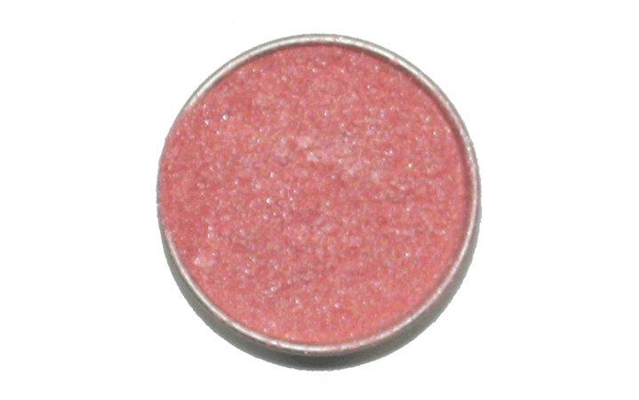 Powder Puff Pink Mica