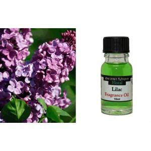 Lilac (Πασχαλιά) 10ml