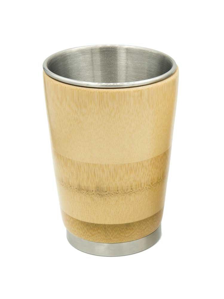Μεγάλο Ποτήρι 350ml Rizes Wood