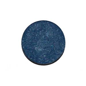 Blue Moon Mica