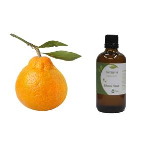 Satsuma 100ml