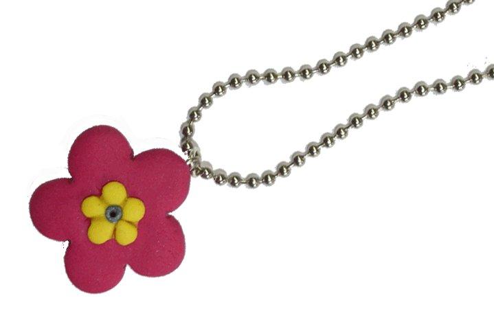 Λουλούδι Ανάγλυφο (DP)