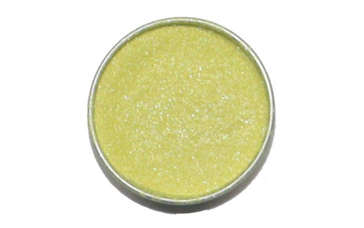 Lemon Sparkle Mica
