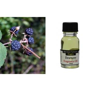 Dewberry 10ml