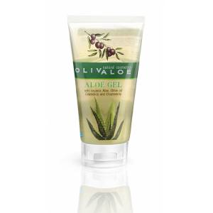 Aloe Gel OlivAloe 170ml