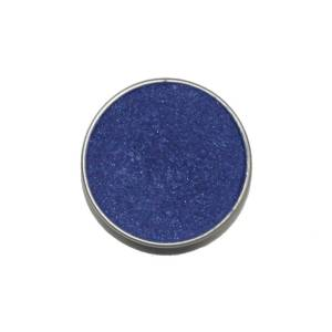 Bluebell Cluster Μικα