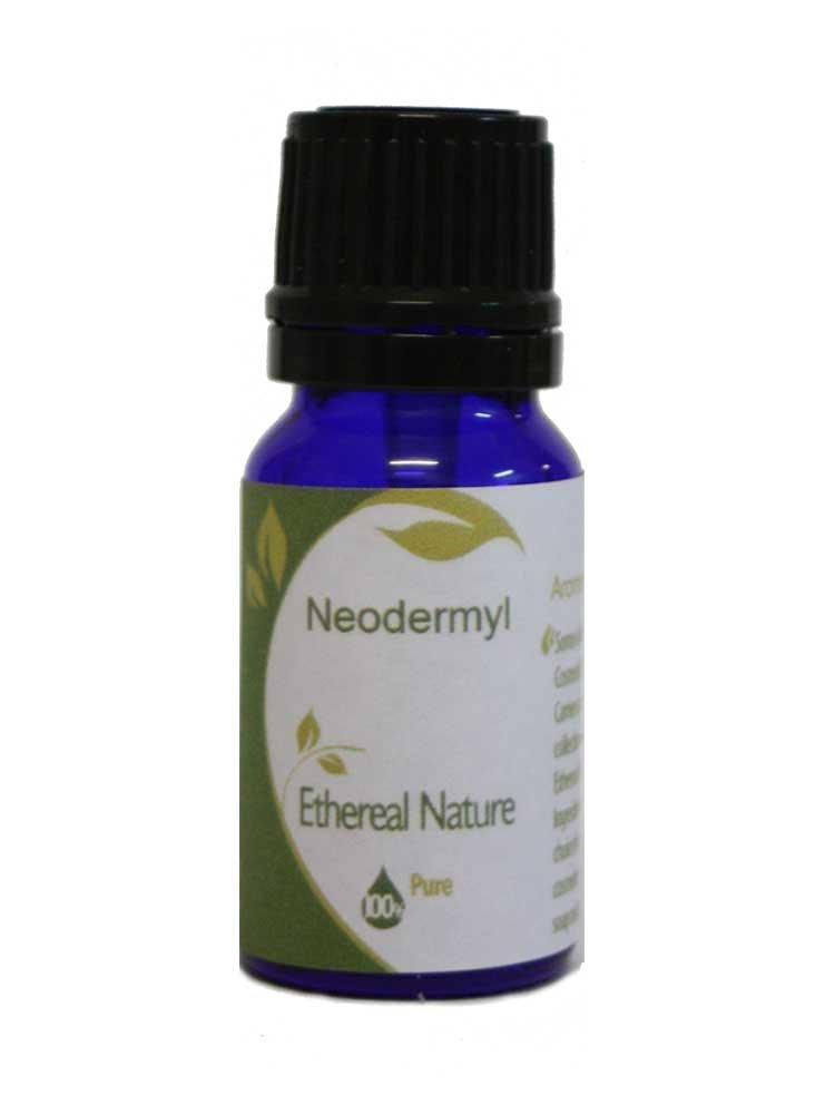 Neodermyl (Πεπτίδια χαλκού με αμινοξέα) 10ml