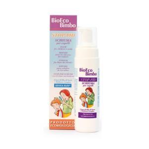 BEMA Bio Eco Bimbo  Stop – Pid  Shampoo
