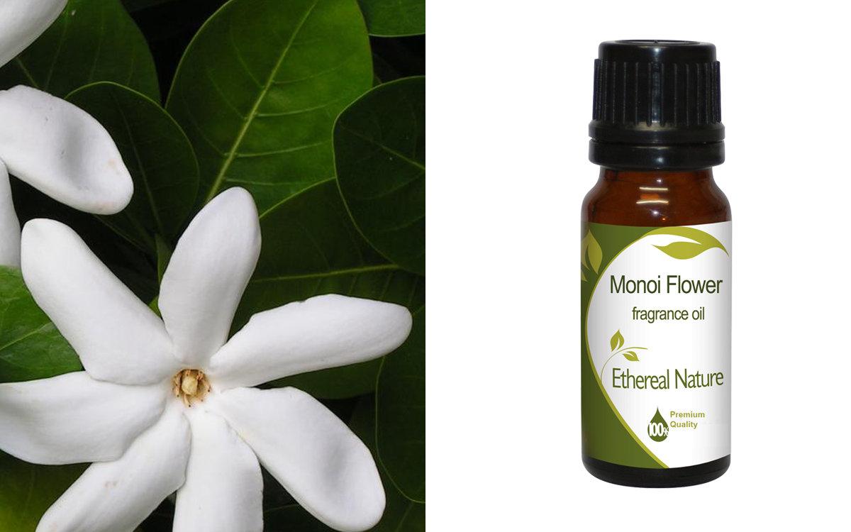 Monoi Flower (AE)