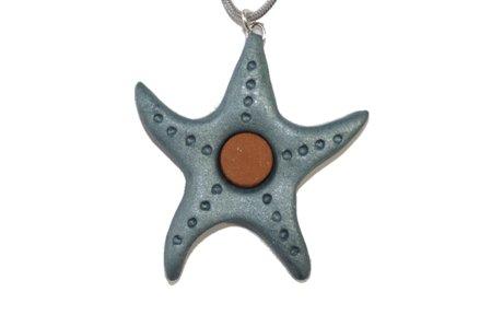 Αστερίας Λαιμού (NP)