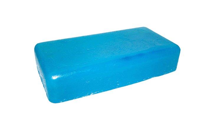 Σαπούνι Λεβάντας