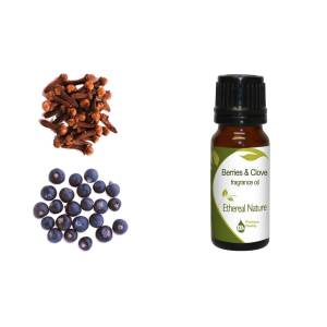 Berries and Clove (AE)