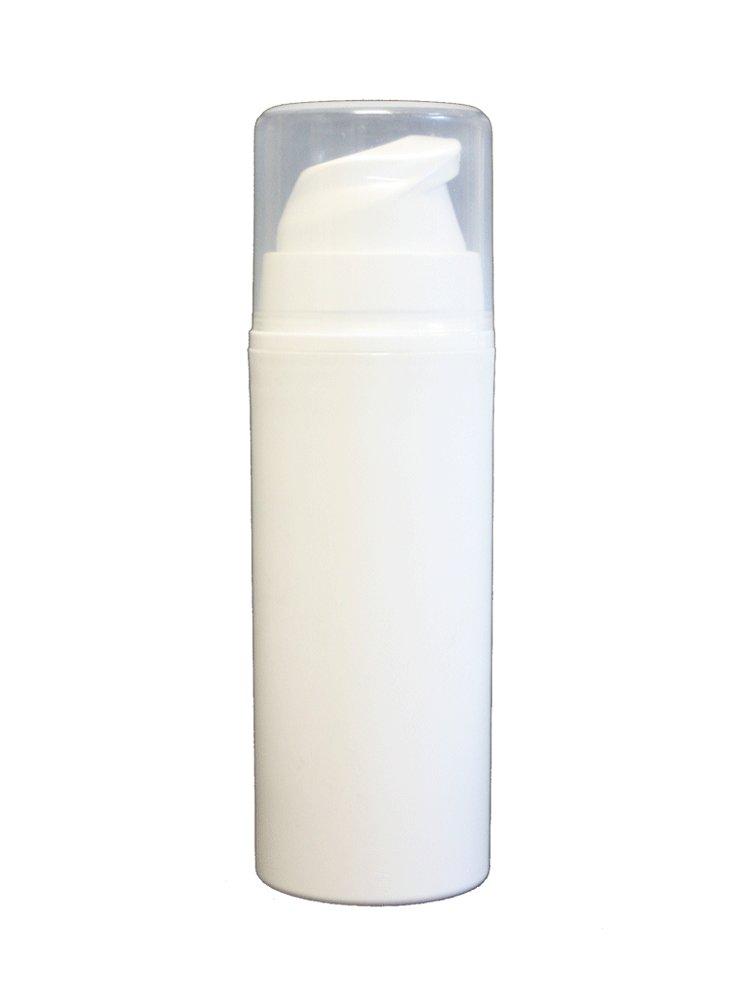 Airless pump 50 ml