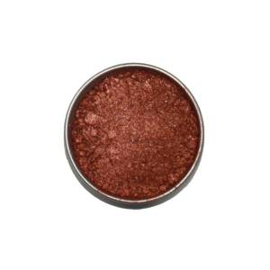 Coppery Blush Mica