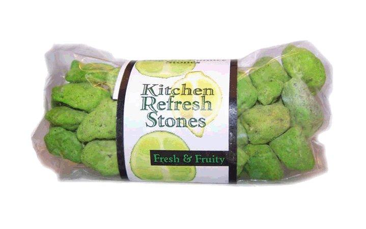 Πέτρες Κουζίνας